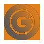 OG PAV - Offizielle Webseite