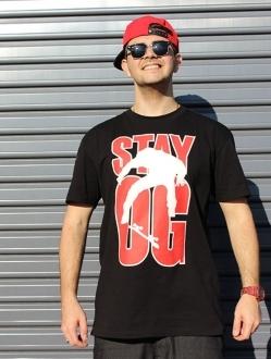 Stay OG T-Shirt